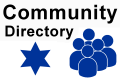The Whitsundays Community Directory
