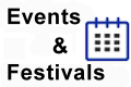 The Whitsundays Events and Festivals Directory
